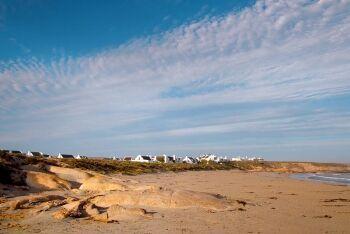 Paternoster, Cape West Coast, Western Cape